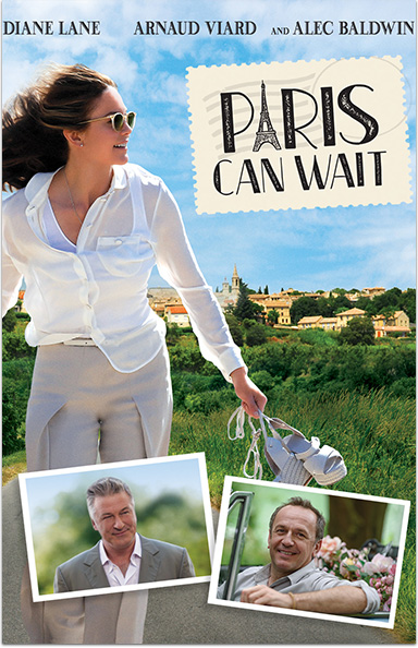 How to be a latin lover cox on demand paris can wait ccuart Image collections