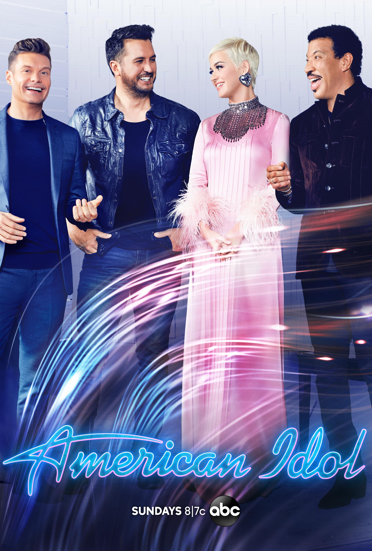 American Idol | Cox On Demand