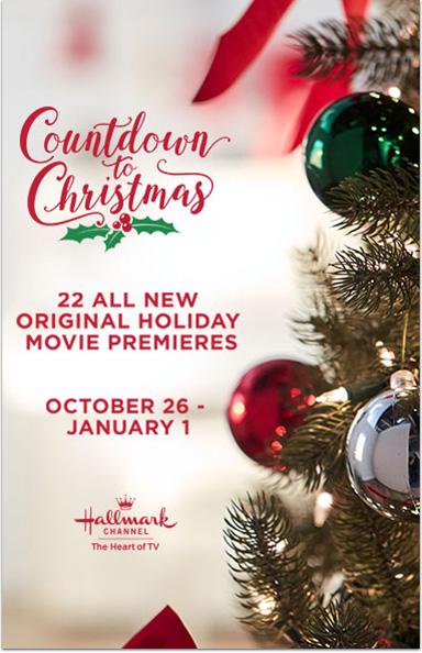 countdown to christmas cox on demand - Countdown To Christmas