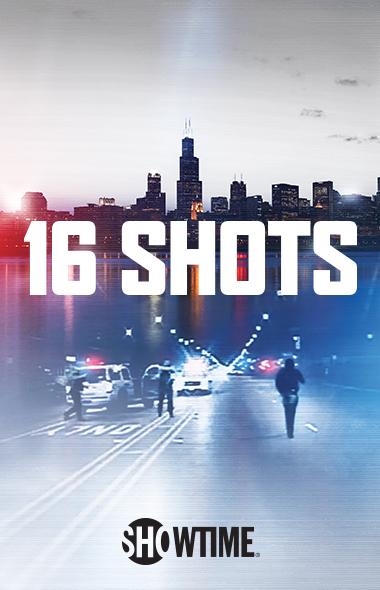 16 Shots | Cox On Demand