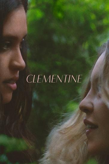 Clementine Cox On Demand
